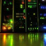 Coromatic bygger datacenter till Uppsala kommun