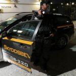 Bevakningsgruppen Mälardalen förvärvas av Skyddsbevakning Sverige AB