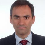 Hallå där, Manuel Ruiz, Head of Mission Critical and Private Networks, Business Area Networks på Ericsson