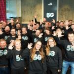 Isländsk operatör väljer Huawei för 5G-test