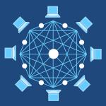 De startar gemensamt blockchainföretag