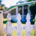 Ring av säkerhet ska trygga grannar och öka sämjan