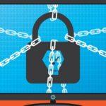 Attacker med gisslanprogrammet Ryuk ökar