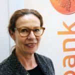 Swedbank misstänks för grovt svindleri – vd lämnar