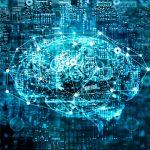AI-baserade säkerhetsprodukter lanseras