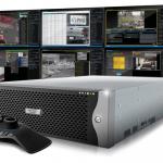 Nytt system för smart kameraövervakning