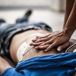 MSB satsar för att klara olyckor och kriser