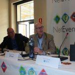 Versa Networks tar sig an den europeiska markanden