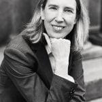 Marie Bengtsson blir vd för Advenica