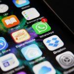 Sårbarhet får gruppchatter i WhatsApp att krascha