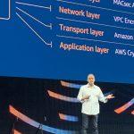 Flera säkerhetsfördelar med nytt övervakningsverktyg för nätverk