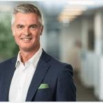 AddSecure skriver avtal med Telia Finland