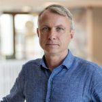 Hallå där Tomas Flodin, produktägare av nylanserade Telenor SD-WAN