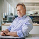 Kapersky Lab byter namn och profilerar om