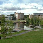 Datainspektionen granskar Umeå universitet