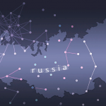 Ryska hackares ekosystem kartlagt