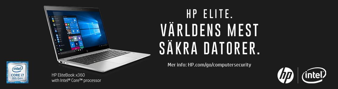 HPI0192_1140x300.jpg