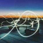 E-guider om möjligheterna med edge computing