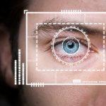 Polisen tillåts använda ansiktsigenkänning vid brottsutredningar
