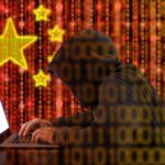 Kinesisk hackergrupp tar bakvägen in i MSSQL