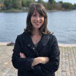 Aktuell Säkerhets publisher nominerad till Qnetpriset 2019
