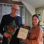 Knowit vinner Alrbightpriset 2019