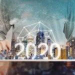 Palo Alto Networks förutspår IT-säkerhetstrender 2020