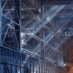 Två nya standarder för bättre brandskydd