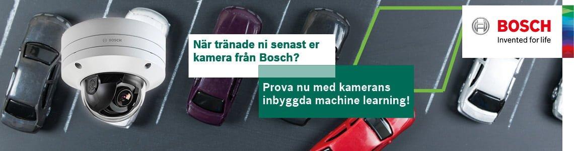 Bosch-ASW2002.jpg
