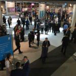 Ericsson ställer in sin närvaro på MWC i Barcelona