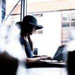 Cisco: Det är orsakerna till slarv med IT-säkerheten
