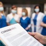Utvidgat uppdrag kring utredningen om hälso- och sjukvårdens beredskap