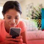 Skadlig kod gömmer sig i barnappar i Google Play
