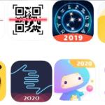 Bedrägliga appar intar Apple App Store