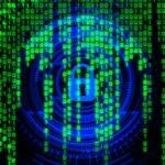 Mindre än en femtedel av företagen är ledande inom cybersäkerhet