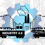Cyberkriminella ger sig på industrimiljöer