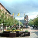 CoSafe öppnar kontor i Hässleholm