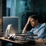 De vanligaste IT-säkerhetsincidenterna har ökat