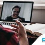 Företagsanpassade utbildningar mer flexibelt