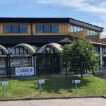 Prosero förvärvar Hässleholmsföretag