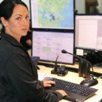 Chattjänst ska underlätta att larma vid otrygghet i SL-trafiken