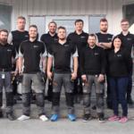 Prosero förvärvar norskt bolag