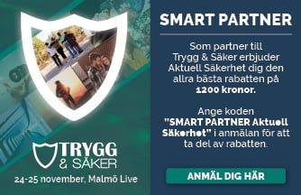 Tryggochsäker_Smart_partner_334x216_2.jpg