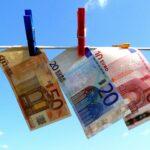 Ny utbildning ska lära ut att motverka penningtvätt