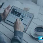 SSF fortsätter satsa på digitala utbildningar 2021