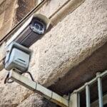 Åtta av tio vill se fler kameror utomhus