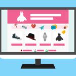 Rejäl ökning av bedrägeriförsök mot e-handeln