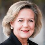 Hon blir ny styrelseordförande för AddSecure