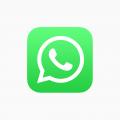 En miljard WhatsApp-konton öppna för kapning