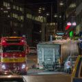 2Secure utbildar räddningstjänsten i att hantera terrorhändelser
